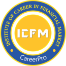 Institute Of Career In Financial Market photo