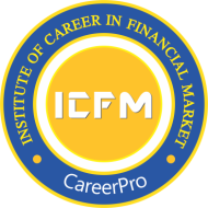 Institute Of Career In Financial Market Icfm photo
