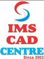 Ims Cad photo