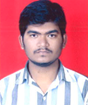 Prathik Sagar photo