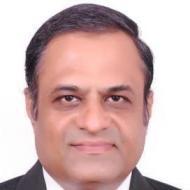 Shankar B Class 6 Tuition trainer in Chennai