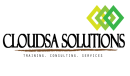 Cloudsa Solutions photo