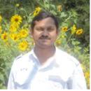 Kumar G photo