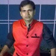 Anuj Kumar photo