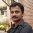 Arunraj S photo