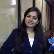 Maseera L. Autocad trainer in Mumbai