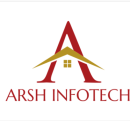 ARSH INFOTECH photo