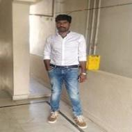 Gopalarao Boyina Data Science trainer in Hyderabad