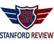 Stanford Review photo