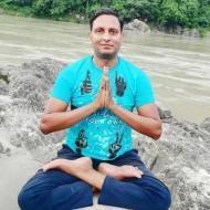 Soham Srivastava photo