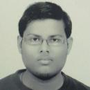 Ankur Garg photo