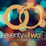 Seventy By Two - Wedding Stories photo
