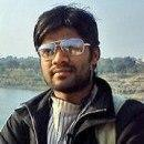 Shailendra Chouhan photo