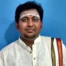 Swamynathan Rajendran photo