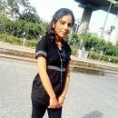 Ashima M. photo