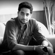 Gokul Gopalakrishnan photo