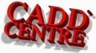 Cadd Centre Whitefield photo