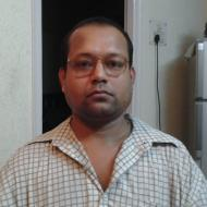Dipak Saha Class 11 Tuition trainer in Kolkata