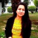 Ashima Yadav photo