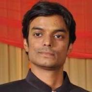 Gaurav Malik photo