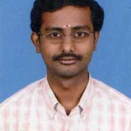 Dhamodharan Subramaniam photo