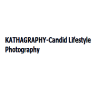 Kathagraphy Photography photo