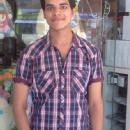 Sidhant Patra photo