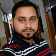 Surya Prakash Pandey photo