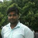 Manu Ranjan photo