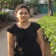 Saranya R. photo