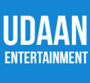 Udaan Entertainment Group photo
