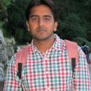 Kumar Anil photo