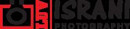 Israni Photography photo