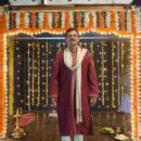 Rajendra Bende.k photo
