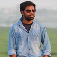 Vamsi Allam .Net trainer in Bangalore