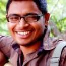 Nikhil Vangala photo