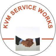 KVM SERVICE WORKS EDUCATION photo
