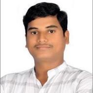 Adinarayana K. photo