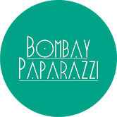 Bombay Paparazzi photo