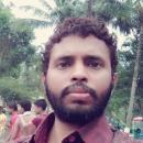 Subhashchandra  Varma photo