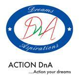 Action Dna photo