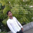 Lalit singh S photo
