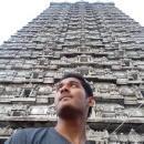 Shriram V photo
