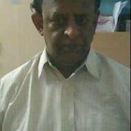 Ranganathan Vijayaraghavan photo