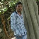 Syed Shanavaz photo