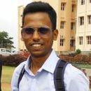 Rakesh Lal photo