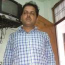 Sanjay Tyagi photo