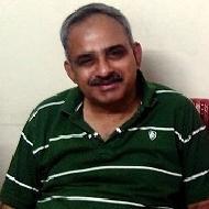 Chandrasekaran Balu photo