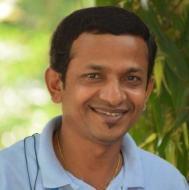 srinivasa murthy dermatologist bangalore