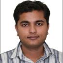 Rohit Bhushan photo